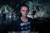 STORY-Yiannis Katehis