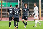 20201007 FSP Weder Bremen vs 1.FC St. Pauli