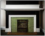 022320Mus-fireplace