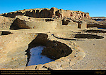 Indian Lands & Anasazi Sites