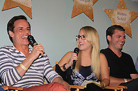 11-10-12 A Night of Stars - Bistro Soleil - SoapFest 3 of 6 - Marco Island, Florida