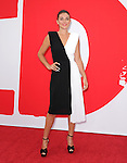 Serinda Swan at The Summit Entertainment L.A. Premiere of RED 2 held at Westwood Village in Westwood, California on July 11,2013                                                                   Copyright 2013 Hollywood Press Agency