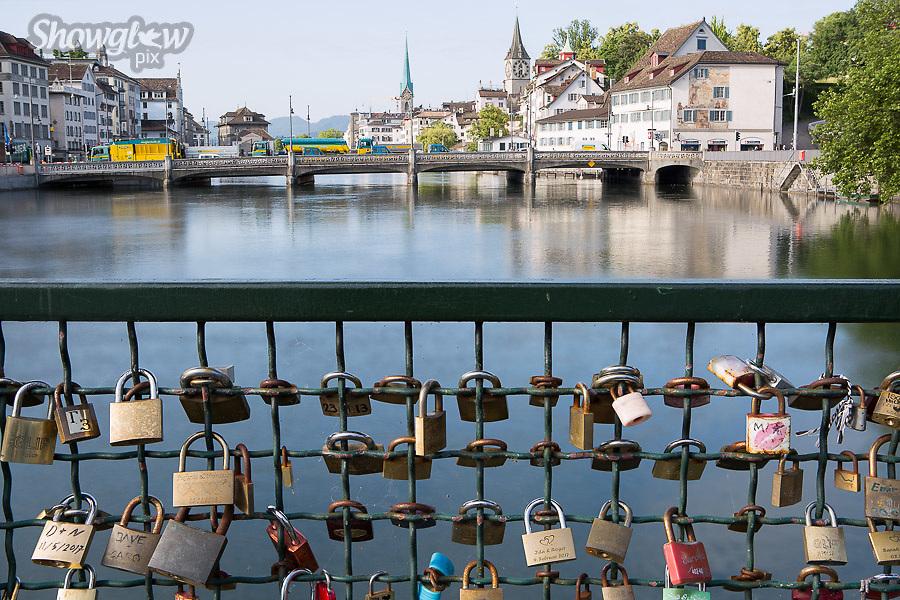 Image Ref: SWISS012<br /> Location: Zurich, Switzerland<br /> Date of Shot: 17th June 2017