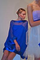 Fashion/Moda 2010
