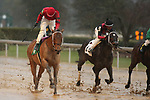 02-06-21 King Cotton Oaklawn