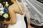 Wedding: Mary & Joe