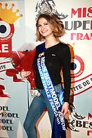 MARINA GENOVESE elue MISS BESTMODEL JUNIOR FRANCE 2017 - Elections MISS BESTMODEL FRANCE & MISS PETITE DE FRANCE