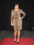 Kris Jenner  attends The Launch Party for The Kardashian Kollection for Sears held at The Colony in Hollywood, California on August 17,2011                                                                               © 2011 DVS / Hollywood Press Agency