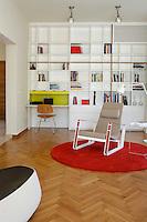 PIC_1156-Esther Safrati House