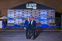 2016-05-18 Life HTX Grand Opening