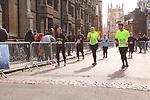 2020-03-08 Cambridge Half 305 AB Trumpington St int