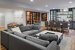 Sutton Place Private Residence | Sullivan Builders
