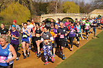 2020-03-08 Cambridge Half 260 AB Kings College int
