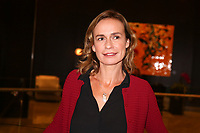 SANDRINE BONNAIRE - 42ND TORONTO INTERNATIONAL FILM FESTIVAL 2017