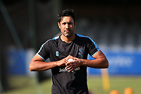 Ravi Bopara of Sussex ahead of Essex Eagles vs Sussex Sharks, Vitality Blast T20 Cricket at The Cloudfm County Ground on 15th June 2021