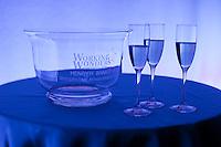Event - Tufts Working Wonders Gala