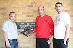 Drogheda Boxing Club