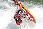 2014.07,11 ICF Freestyle World Cup Sort