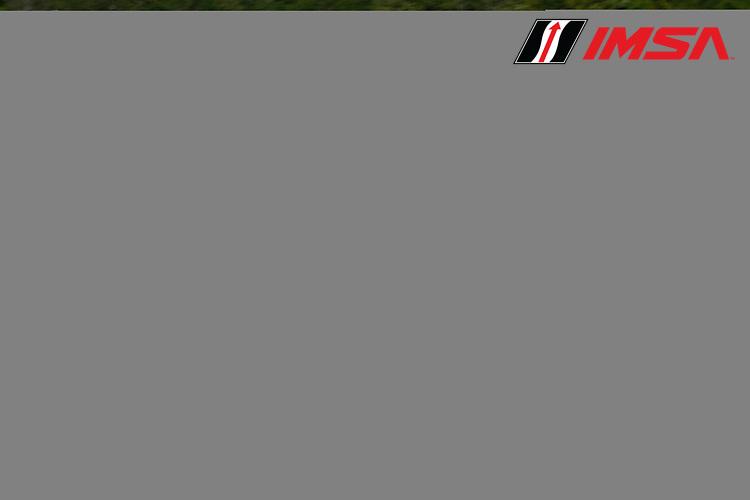 7-10 July 2016, Bowmanville, Ontario Canada<br /> 9, Audi, R8 LMS GT3, GTD, Lawson Aschenbach, Matt Bell<br /> ©2016, Scott R LePage <br /> LAT Photo USA