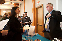 Coaching in Leadership and Healthcare Conference by the Institute of Coaching and McLean Hospital Harvard Medical School at the Renaissance Hotel Boston, MA October 18-19, 2019 Boston, MA