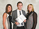 Falkirk Council Employment and Training Awards 16th November 2015...  <br /> <br /> Adams_a_02