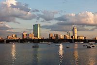Event - Boston Common Magazine Summer in the City 6/22/2015
