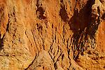 Rocks/Stones - Felsen/Steine