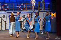 Anything Goes !!