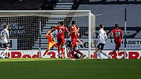 2020 Championship Football Derby v Reading Sept 12th