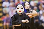 2014 Witherlea School Dance Festival