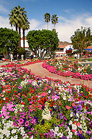 La Quinta Resort and Club in La Quinta, near Palm Springs, California