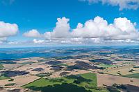 Mecklenburg Vorpommern