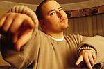 Portraits of rapper, Bubba Sparxxx
