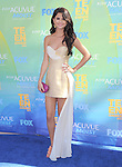 Selena Gomez at The Fox 2011 Teen Choice Awards held at Gibson Ampitheatre in Universal City, California on August 07,2010                                                                               © 2011 Hollywood Press Agency