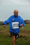 2020-10-24 Beachy Head Marathon 41 AB