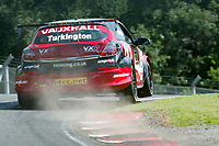 Round 4 of the 2005 British Touring Car Championship. #6. Colin Turkington (IRL). VX Racing. Vauxhall Astra Sport Hatch.