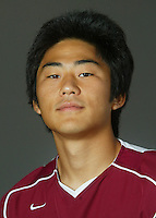 Bret Shimizu.