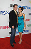 Hairspray movie premiere July 2007