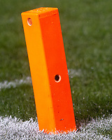 Pylon camera. The Penn State Nittany Lions defeated the Pitt Panthers 51-6 on September 08, 2018 at Heinz Field in Pittsburgh, Pennsylvania.