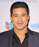 Mario Lopez  attends The 14th Annual Impact Awards Gala held at The Beverly Wilshire Hotel in Beverly Hills, California on February 25,2011                                                                               © 2010 DVS / Hollywood Press Agency