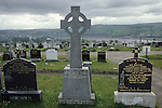 Hugh Pius Gilmour, Patrick Joseph Doherty, William Noel Nash. Murdered by British Paratroopers Bloody Sunday 1972.