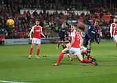 2018-02-20 Fleetwood Town v Portsmouth