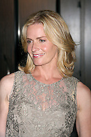 Elisabeth Shue at the Alliance for Women in Media Foundation's 37th Annual Gracie National Awards at The Beverly Hilton Hotel on May 22, 2012 in Beverly Hills, California. ©mpi28/MediaPunch Inc.