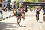 2019-05-12 VeloBirmingham 124 SB Finish