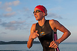 Challenge Family Triathlon Phuket 2013