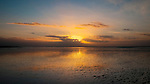 151223_Southport Sunset