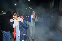 - manifestazioni contro il vertice dei paesi europei a Nizza (Dicembre 2000)<br /> <br /> - Demonstrations against European Union Summit in Nice (December 2000)