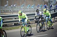 World Champion Peter Sagan (SVK/Tinkoff)<br /> <br /> 107th Milano-Sanremo 2016