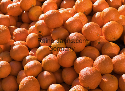 Deutschland, Mandarinen | Germany, tangerines
