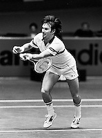 1982, ABN WTT, Jimmy Connors